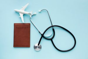 Travel Insurance in Toronto