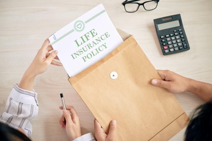 best life insurance in toronto
